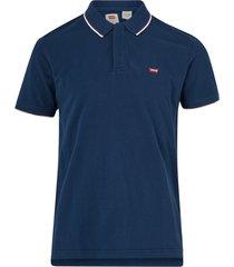 t-shirt original batwing polo