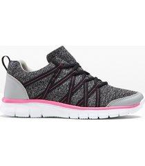 sneaker (nero) - bpc bonprix collection