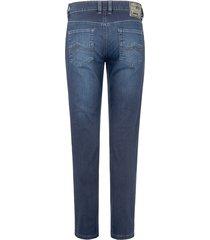 jeans model freddy van joker denim
