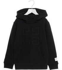 givenchy 4g hoodie