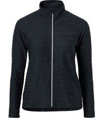 golfjacka wave jacket
