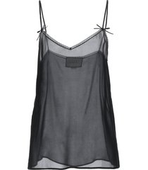 gucci sleeveless undershirts