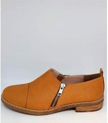 zapato suela bettona madrid4