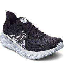 w1080k10 shoes sport shoes running shoes svart new balance