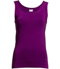 athens top t-shirts & tops sleeveless lila wolford