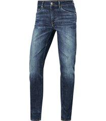 jeans evolve