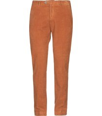 b settecento casual pants