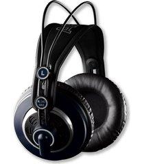 audífonos akg k240 mkii - negro