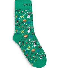 xmas socks