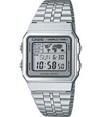 a-500wa-7 reloj casio 100% original garantizados