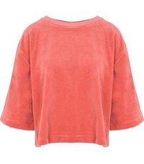 moss copenhagen sweatshirts
