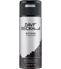 beyond forever body spray 150m