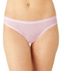 b.tempt'd women's one size future foundation nylon thong 976389
