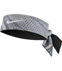 nike men's reversible head tie