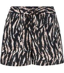 shorts vmsimply easy nw shorts wvn