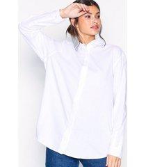 samsøe samsøe caico shirt 2634 skjortor
