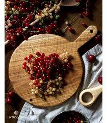 deska do serwowania / dekoracja
