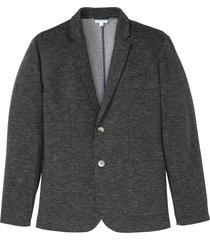 giacca elegante in jersey (grigio) - bpc selection