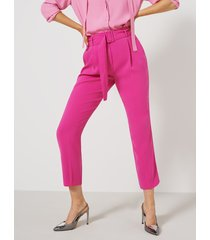 marella pantaloni