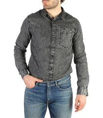 j30j304861 overhemd