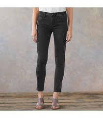 driftwood jeans nocturnal jackie jeans