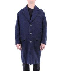 coat stanton