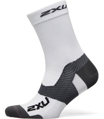 vectr ultralight crew socks underwear socks regular socks vit 2xu