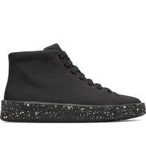 camper courb, sneaker donna, nero , misura 42 (eu), k400547-001