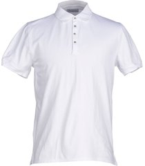 selected homme polo shirts