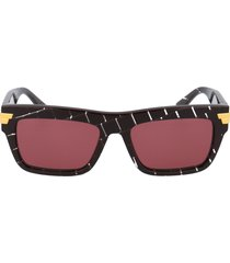 bv1058s sunglasses