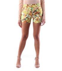 atst001at25 bermuda shorts