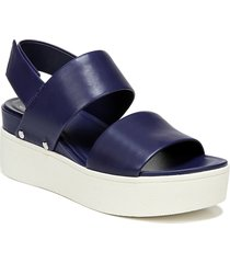 women's sarto by franco sarto bermuda platform sandal