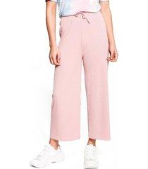 pantalón maca rosa atrevida