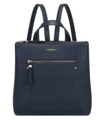 fiorelli women's finley small backpack