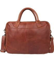 laptop bag fairbanks 13-15 inch