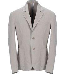enjoy brand+jeans suit jackets