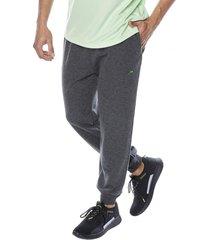 pantalón i buzo jogger charcoal corona
