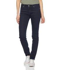 skinny jeans wrangler slim blueblack w28lqc51l