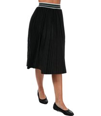 womens new sway skirt