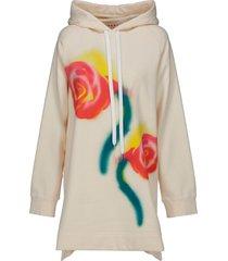 marni hoodie