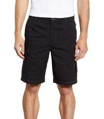 men's tommy bahama survivalist ripstop cargo shorts