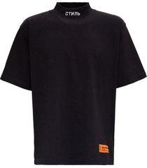 heron preston ctnmb jersey t-shirt