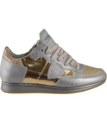 philippe model paris tropez sneakers