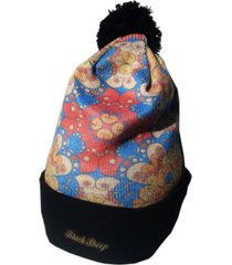 gorro black sheep 107