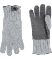 harmont & blaine gloves