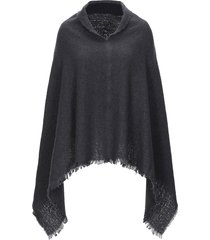 destin capes & ponchos