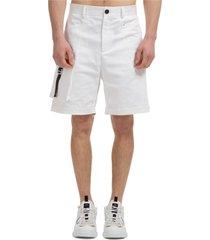 les hommes francy shorts