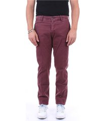 jeans bobby08284 regular