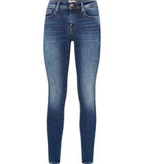 jeans onlshape skinny