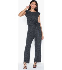 dry lake olivia jumpsuit jumpsuits